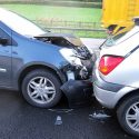 You Caused A Road Accident – What Do You Do Now?