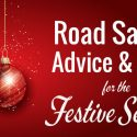Road Safety Tips To Cope With Holiday Traffic