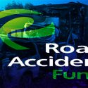 Been In A Road Accident? Get Help With Your RAF Claim