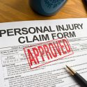 What Personal Injury Damages Can I Claim?