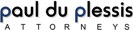 Paul du Plessis Attorneys