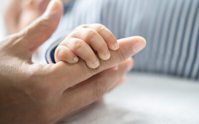 Common Birth Injuries