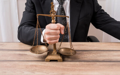 Different Costs Scales In Determining Legal Costs