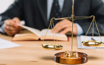 Why a Specialist Attorney Is Important