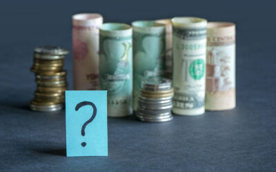 Where does the Road Accident Fund get its money from?